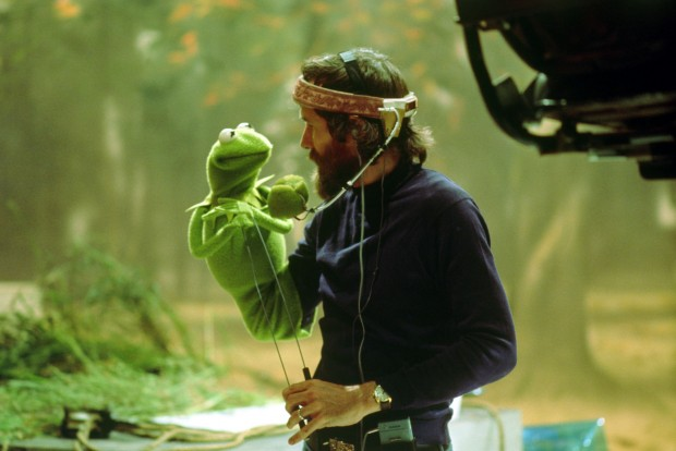 Behind-the-Scenes-Muppet-Movie-Quint-Aint-It-Cool-620x414