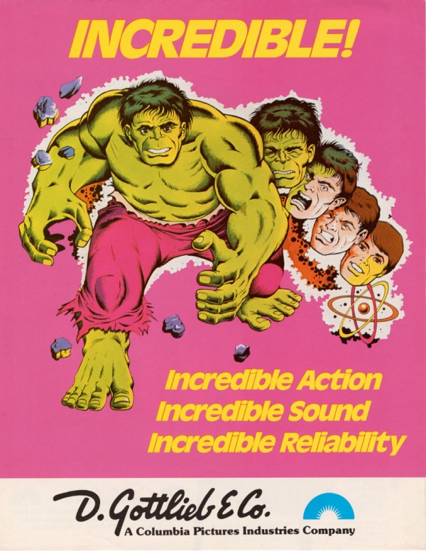 Incredible-Hulk-1-Arcade-Flyer-Archive-600x777