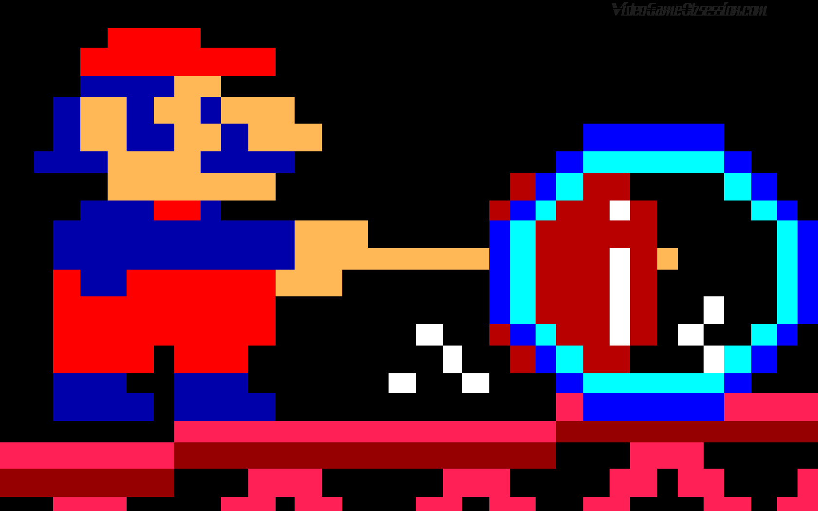 VGO-DK_Mario_1680x1050-vgo