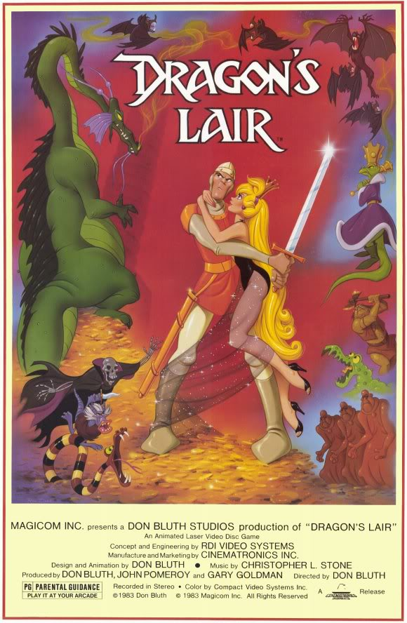 dragons_lair