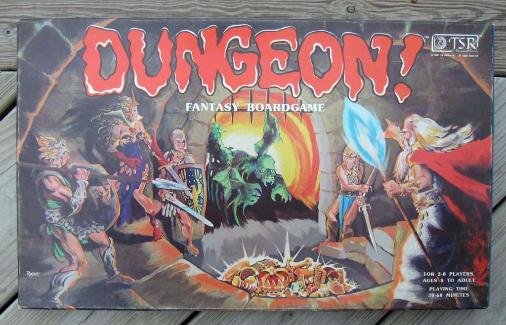 dungeon1