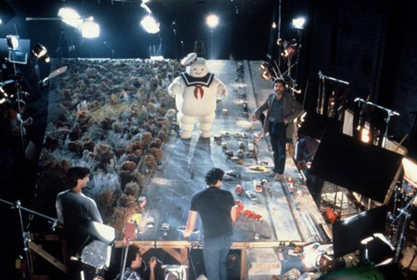 ghostbusters-stay-puft-behind-the-scenes