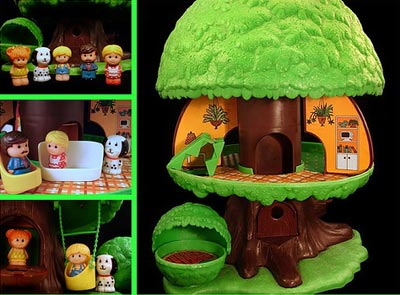 kenner-tree-tots