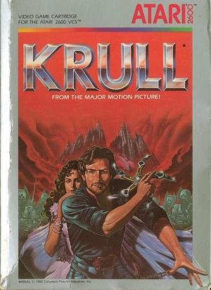 krull_silver_front_large