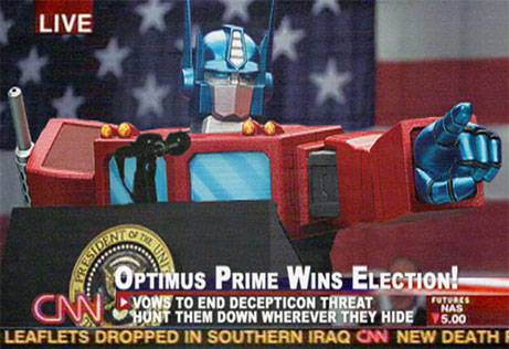 optimus-prime[1]