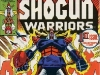 1-shogun-warriors_super