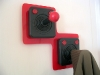 joystick-coat-hook2