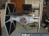 tie-desk