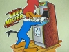 woody-woodpecker-video-game-master