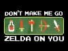 zelda-on-you