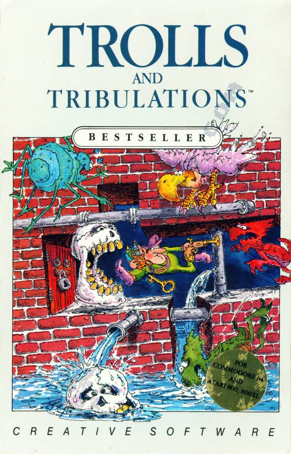 trolls_and_tribulations_i