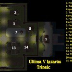 T7 Trinsic