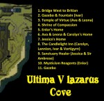 V3 Cove