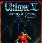 ultima-5