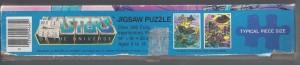 MOTU Puzzle Back Scan300dpi